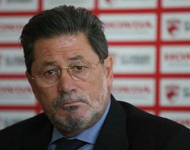 """Fiica unui celebru fotbalist a fost facuta """"parasuta de Dorobanti"""" de Cornel Dinu!..."""