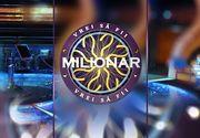 """""""Vrei sa fii milionar?"""", cel mai iubit show de cultura generala din istoria televiziunii mondiale, revine la Kanal D, in aceasta toamna"""
