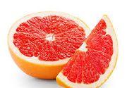 Dieta cu grapefruit: cum sa topesti kilogramele cu grapefruit?