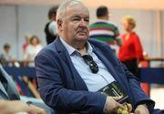 Cum l-a pedepsit Elena Ceausescu pe Cristian Topescu? Sapte ani a patimit comentatorul sportiv din cauza ei