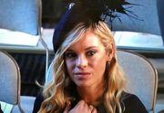 Ce a facut fosta iubita a Printului Harry chiar in timpul ceremoniei! Reactia ei a devenit virala