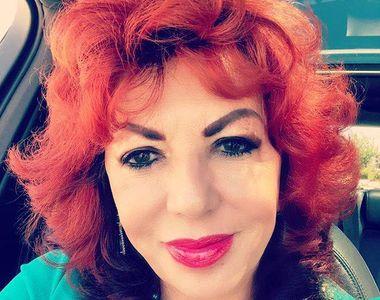 Carmen Harra a dezvaluit cine va castiga Exatlon Romania! EL este cel care va pleca...
