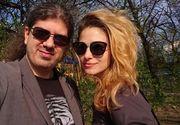 """Remus Cernea si Ioana Staniloiu si-au spus """"ADIO""""! Despartirea care a socat lumea hipsterilor din politica!"""