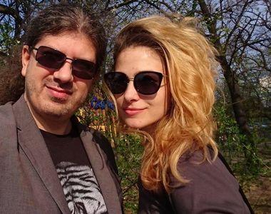 """Remus Cernea si Ioana Staniloiu si-au spus """"ADIO""""! Despartirea care a socat lumea..."""