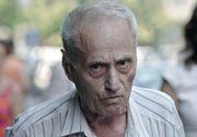 "Marturii despre crimele tortionarului Alexandru Visinescu: ""Voia sa fuga, sa evadeze! Atunci Visinescu a scos pistolul din toc si l-a impuscat!"""