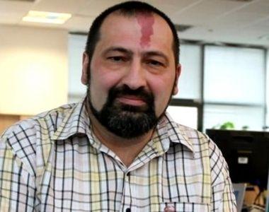 Hanibal Dumitrascu a fost executat silit pentru datoriile la banci, cu 6 luni inainte...