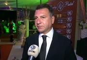 """Christian Sabbagh si Catalin Botezatu, premiati in cadrul galei """"Barbati de succes""""!"""