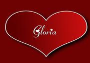 Semnificatia numelui: ce reprezinta numele Gloria