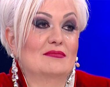 "Monica Anghel, grave probleme de sanatate: ""Aveam niste dureri groaznice...""...."