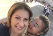 Cea mai buna scoala din Timisoara, inspirata de Exatlon! Video