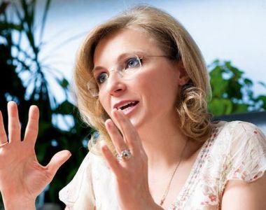 Medicul Dana Jianu despre operatiile estetice, intr-un interviu marca Stirile Kanal D