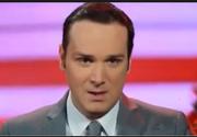Prezentatorul George Berevoianu a murit! Colegul sau de la Realitatea TV, Rares Bogdan a anuntat decesul!