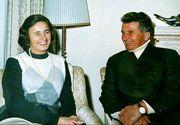 ACESTEA au fost ultimele cuvinte ale lui Ceausescu inainte de a fi impuscat! Blestemul cu limba de moarte lasat romanilor