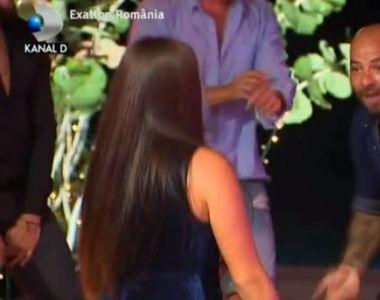 Cum s-au afisat fostii concurenti Exatlon la o petrecere din Bucuresti! Imaginile care...