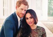 Meghan Markle a reusit sa intre in gratiile reginei! Sotia lui Harry a primit o invitatie de nerefuzat de la suverana Marii Britanii