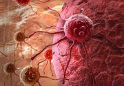 ATENTIE! Leacul pentru cancer, cunoscut de 48 de ani. De ce nu se aplica la scara larga