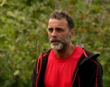 Oltin Hurezeanu, pe lista victimelor mineriadei din 1990! Numele atletului Exatlon...