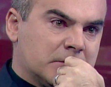 "Rares Bogdan, dezvaluiri incredibile. ""Mi-au atacat sotia si copilul. Totul s-a..."