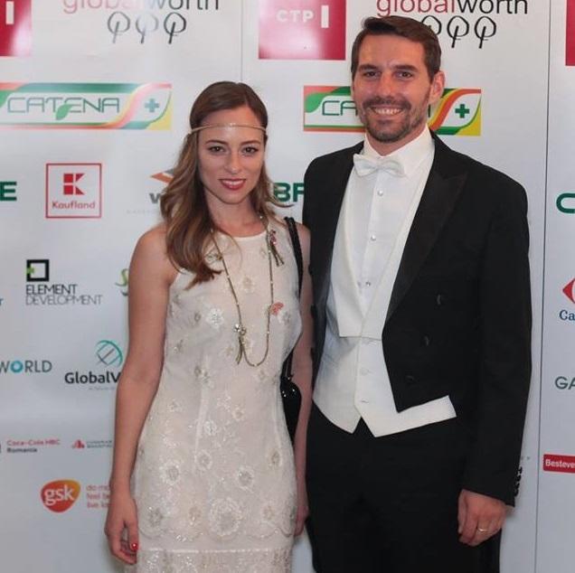 Cum Va Arata Tortul De La Nunta Fostului Principe Nicolae Cu Alina