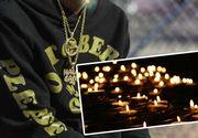 Rapperul canadian Smoke Dawg, fost colaborator al lui Drake, a fost impuscat mortal in Toronto