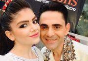 Rezultate Bac 2018! Ce nota mare a luat fiica lui Aurelian Preda la bacalaureat! Ana Maria Rosa si-ar fi facut tatal mandru