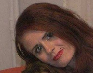 Ce a facut la 8 ani de la moartea Madalinei Manole sosia cantaretei! Monica este cea...
