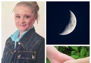 Horoscop Mariana Cojocaru! Luna Noua in Rac vizeaza mai multe zodii. Doua zodii vor fi binecuvantate in saptamana care urmeaza