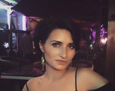 Dana, fosta sotie a lui Giani Kirita, are coltul ei de rai intr-o zona pitoreasca din...