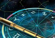 Horoscopul banilor pentru luna august! Aceasta zodie este avertizata de astre. S-a spart borcanul cu ghinion pentru ele