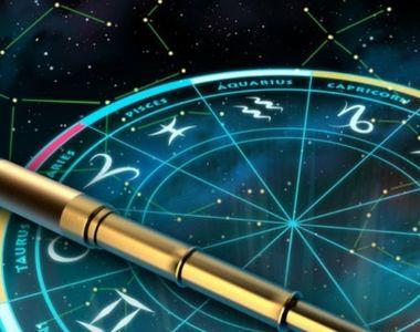 Horoscopul banilor pentru luna august! Aceasta zodie este avertizata de astre. S-a...