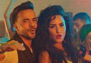 Demi Lovato, de urgenta la spital. Artista a fost gasita inconstienta in locuinta sa