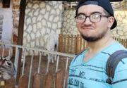 Video. Magar pictat in chip de zebra? Gradina zoologica a fost luata cu asalt insa directorul institutiei spune ca asa arata animalul