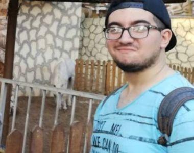 Video. Magar pictat in chip de zebra? Gradina zoologica a fost luata cu asalt insa...