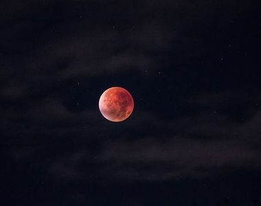 Horoscop weekend 27-29 iulie 2018. Un weekend unic in secolul 21! ACUM este Eclipsa...