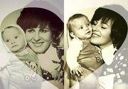 Irina Loghin a facut primele declaratii, dupa nunta fiicei sale. Artista a fost mai emotionata ca niciodata