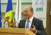 Cat de bogat era cuscrul lui Traian Basescu! Mihai Pricop avea trei terenuri, un apartament, o vila si peste 100.000 de euro in conturi!