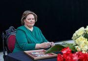 Principesa Sofia, fiica rebela a Regelui Mihai, se intoarce in Romania! Ce meserie are si ce vrea sa faca acum in tara