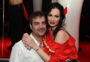 Sotul Nicoletei Luciu a dat lovitura in afacerile imobiliare! In ultimul an, profitul net al companiei lui Zsolt Csergo a fost de 600.000 euro!