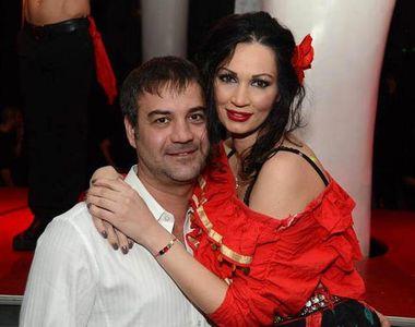 Sotul Nicoletei Luciu a dat lovitura in afacerile imobiliare! In ultimul an, profitul...