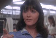 """Cutremurator! Actrita care a jucat rolul principal in filmul """"Superman"""" a murit un urma unei supradoze de droguri si alcool"""