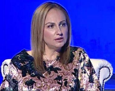 Horoscop Cristina Demetrescu pentru a doua jumatate a lunii AUGUST 2018. O luna grea...