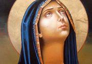 """Se spune sau nu """"La multi ani!"""" de Sfanta Maria? Aflati raspunsul din materialul urmator"""