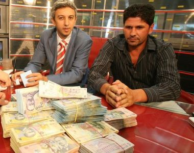 Asta e chiar SENZATIONAL! Dan Diaconescu a facut milioane de euro din disparitia...