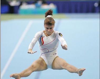 Silvia Stroescu de la Exatlon a pierdut o fiinta draga. Fosta gimnasta isi aminteste...