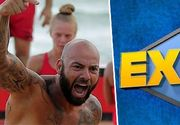 """EXATLON Romania - Sezonul 2: Echipa Faimosilor este completa! Monica Rosu si Cristi Pulhac sunt ultimele nume care fac parte din """"dream team-ul Faimosilor""""!"""