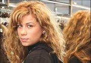 Silvia Stroescu, calitati perfecte pentru Exatlon. Vezi ce o recomanda sa ajunga una dintre cele mai bune concurente din Republica Dominicana