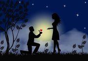 Oana Hanganu - Cum atragi norocul în iubire. Ritual simplu, în 11 paşi