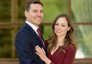Ce face principele Nicolae cu o luna inainte de nunta sa cu Alina! Nepotul Regelui Mihai se va cununa la Sinaia si va avea parte de o petrecere regala