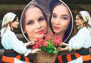 Ele sunt gemenele din folclorul romanesc! Cum au ajuns sa cante impreuna desi una dintre ele are specializare in istorie