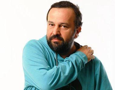 """Andrei Partos, suparat pe organizatorii Cerbului de Aur! """"Absenta numelui Gyuri..."""